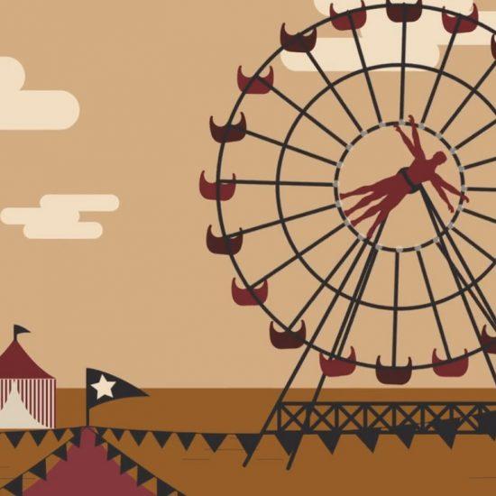 Freaks Circus