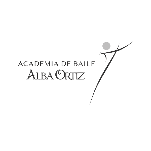 Academia Alba Ortiz