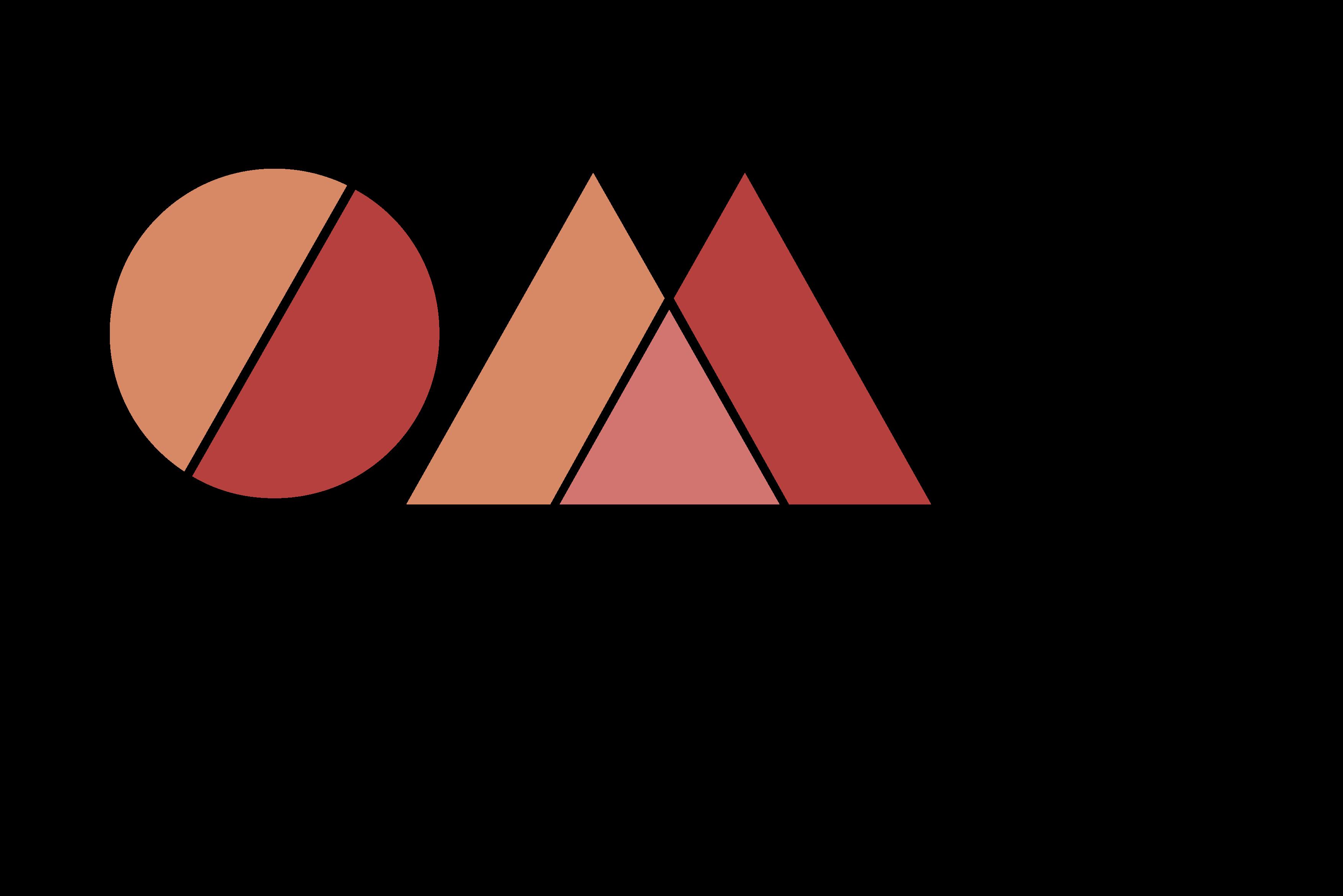 Olympo Media