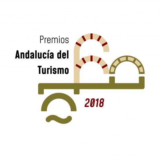 Premios Andalucía Turismo 18