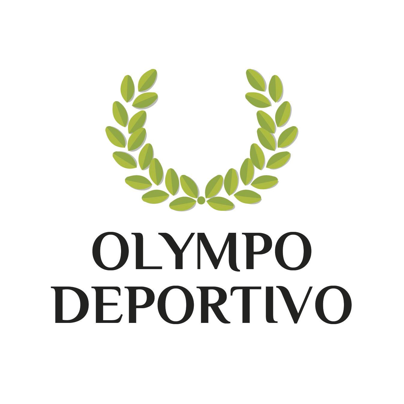 Olympo Deportivo