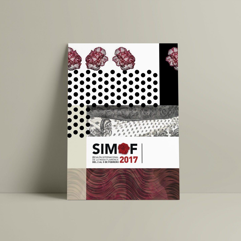 SIMOF_2017
