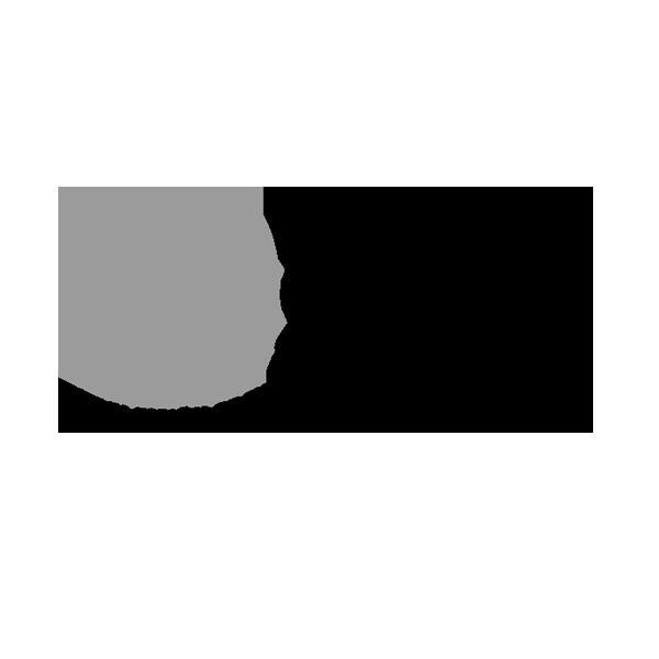 Premios Agripina