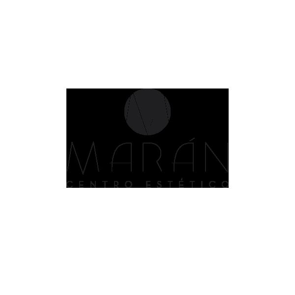 Centro Estético Marán