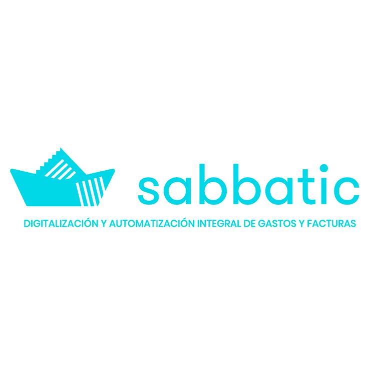 logo sabbatico